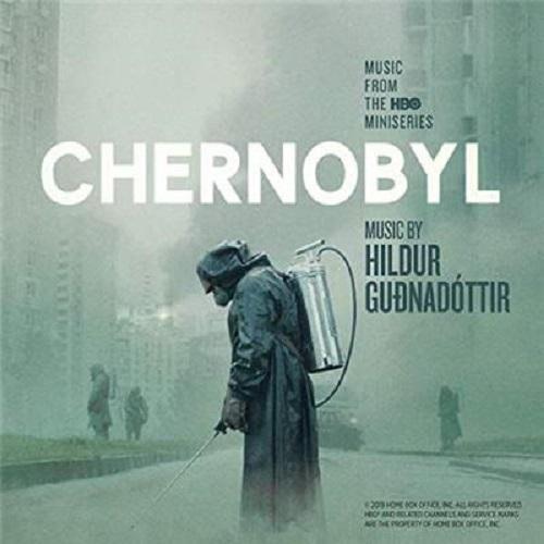 Chernobyl(Soundtrack)
