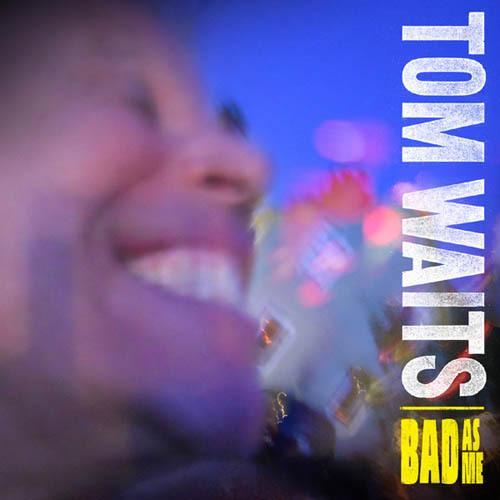 Bad As Me***Vinyl