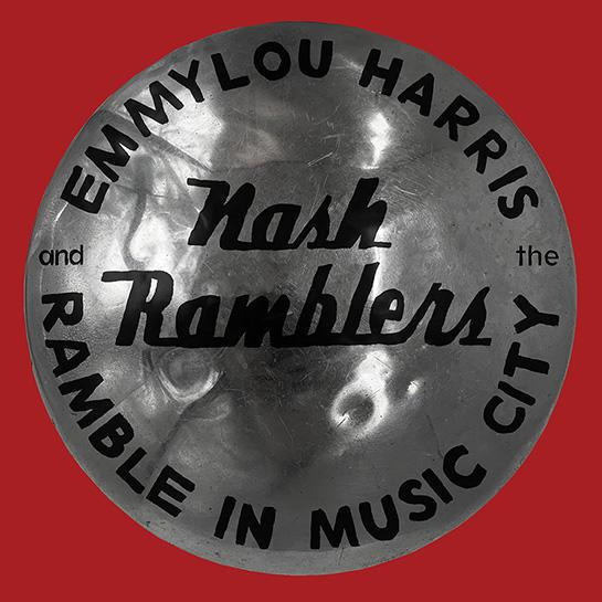 Ramble in Music City: The Lost Concert
