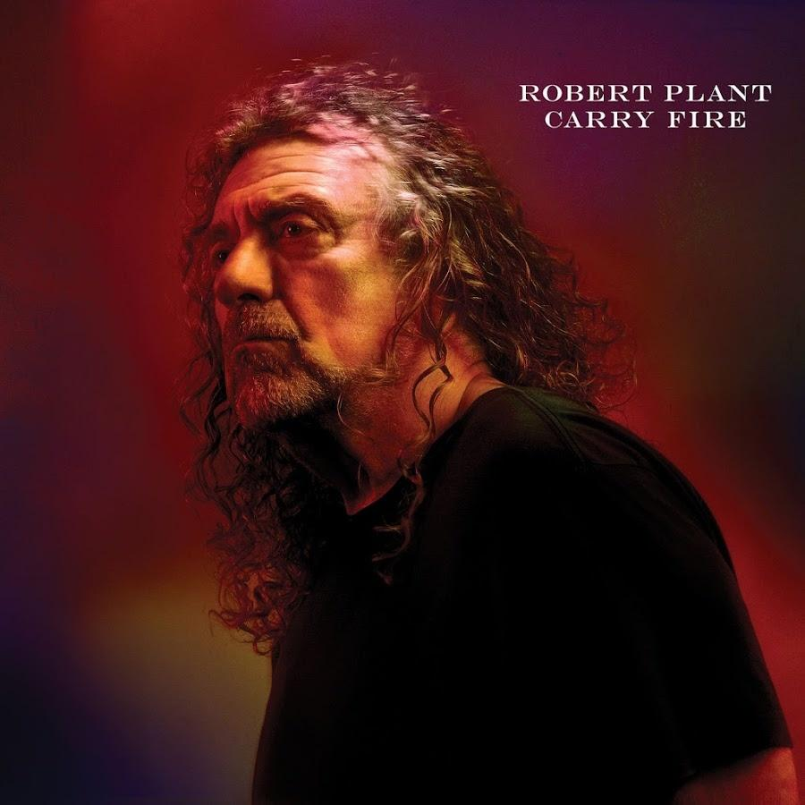 CarryFire(Vinyl)