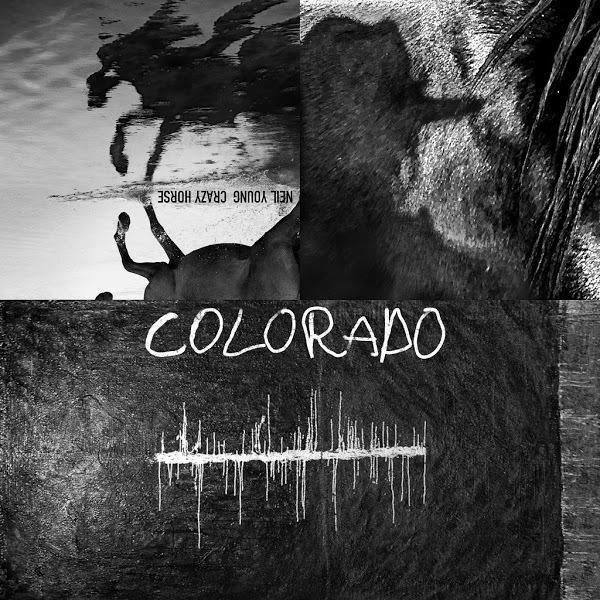Colorado (Vinyl 2LP with7'Single)