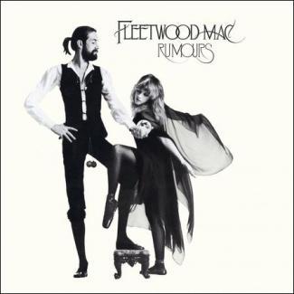 Rumours(Vinyl)
