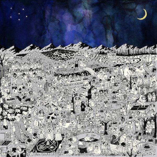 PureComedy(Vinyl)