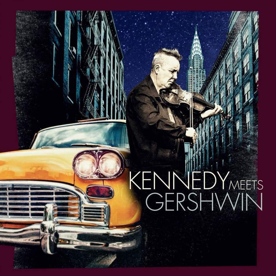 KennedyMeetsGershwin