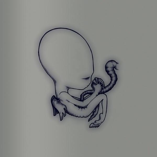Ágætis Byrjun: A Good Beginning -- 20thAnniversaryEdition
