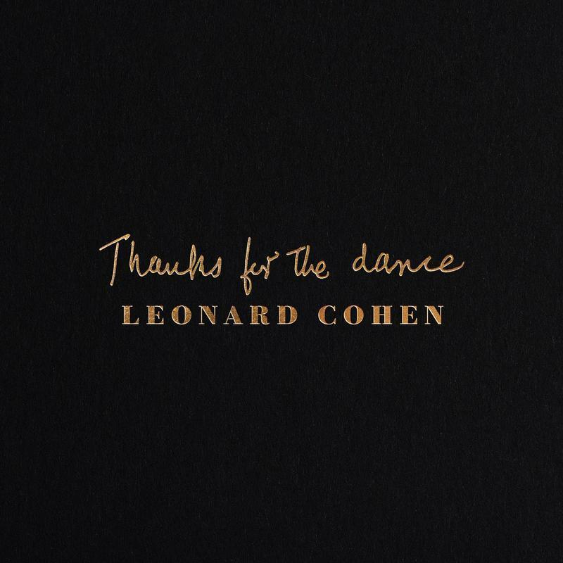 Thanks for theDance(Vinyl)