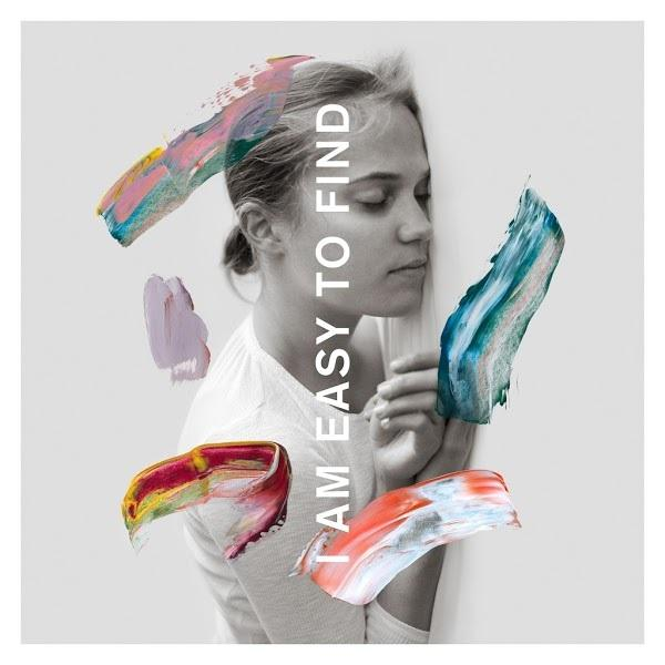I Am Easy to Find (Limited IndieClearVinyl)