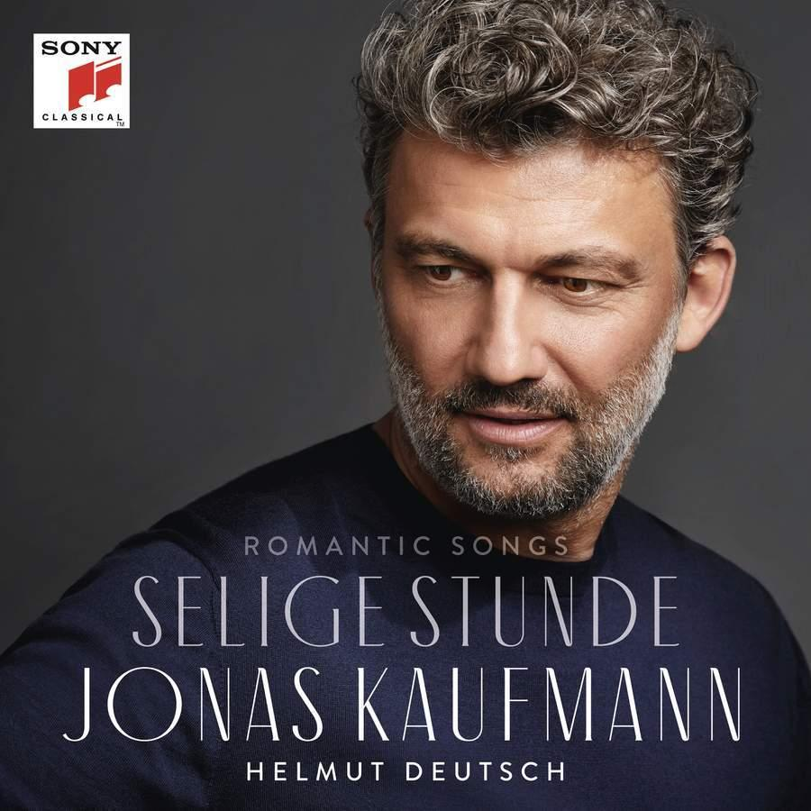Selige Stunde: Romantic Songs