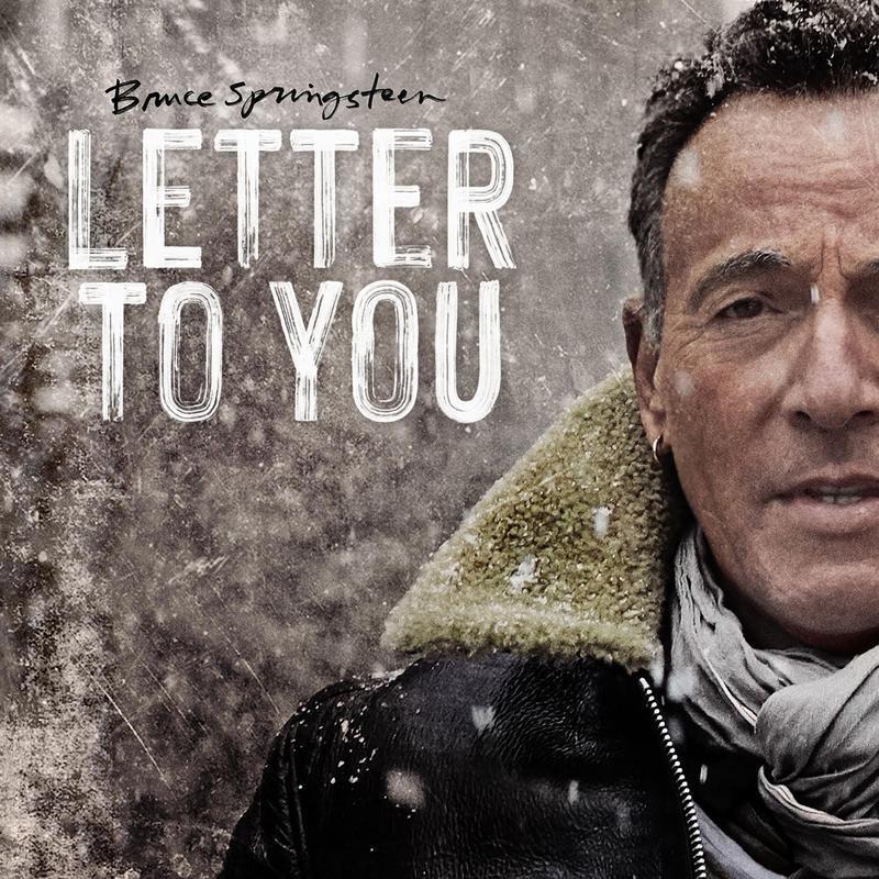 LetterToYou