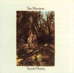 Tupelo Honey Reissue