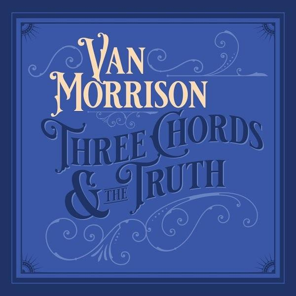 Three Chords & The Truth (Vinyl)