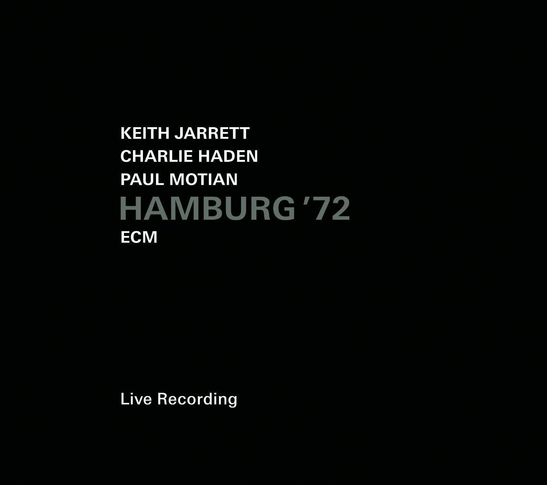Hamburg72