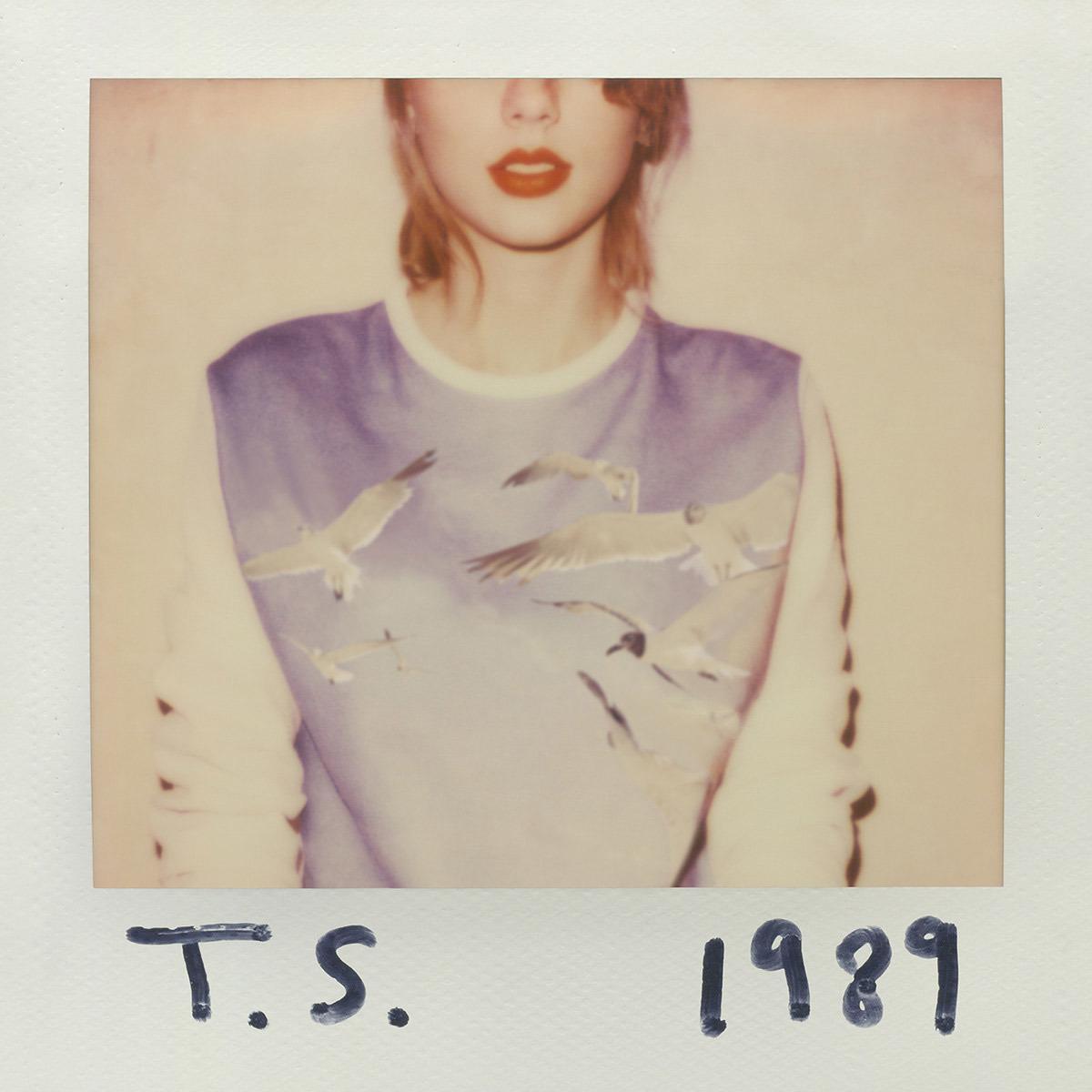 1989(Standardedition)