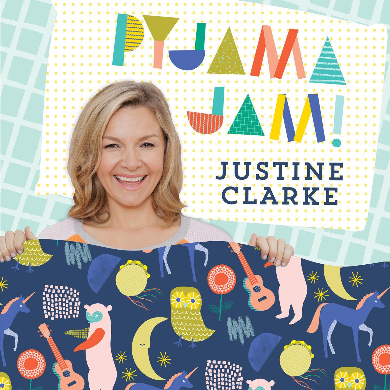 PyjamaJam