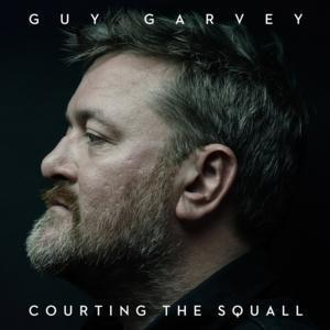 CourtingTheSquall