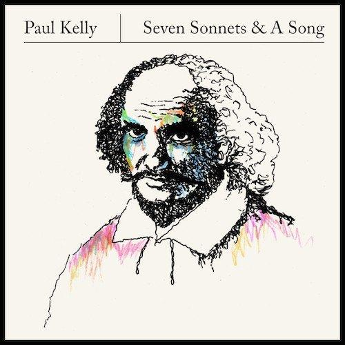 Seven Sonnets and a Song (Vinyl)