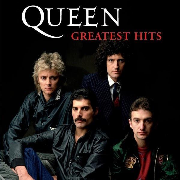 GreatestHits(Vinyl)