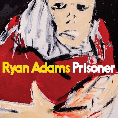 Prisoner(Vinyl)