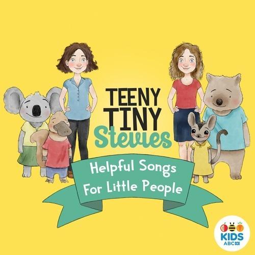 Helpful Songs ForLittlePeople