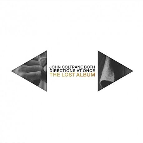 Both Directions At Once: Deluxe2-CDSet