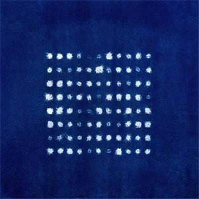 re:member(Vinyl)