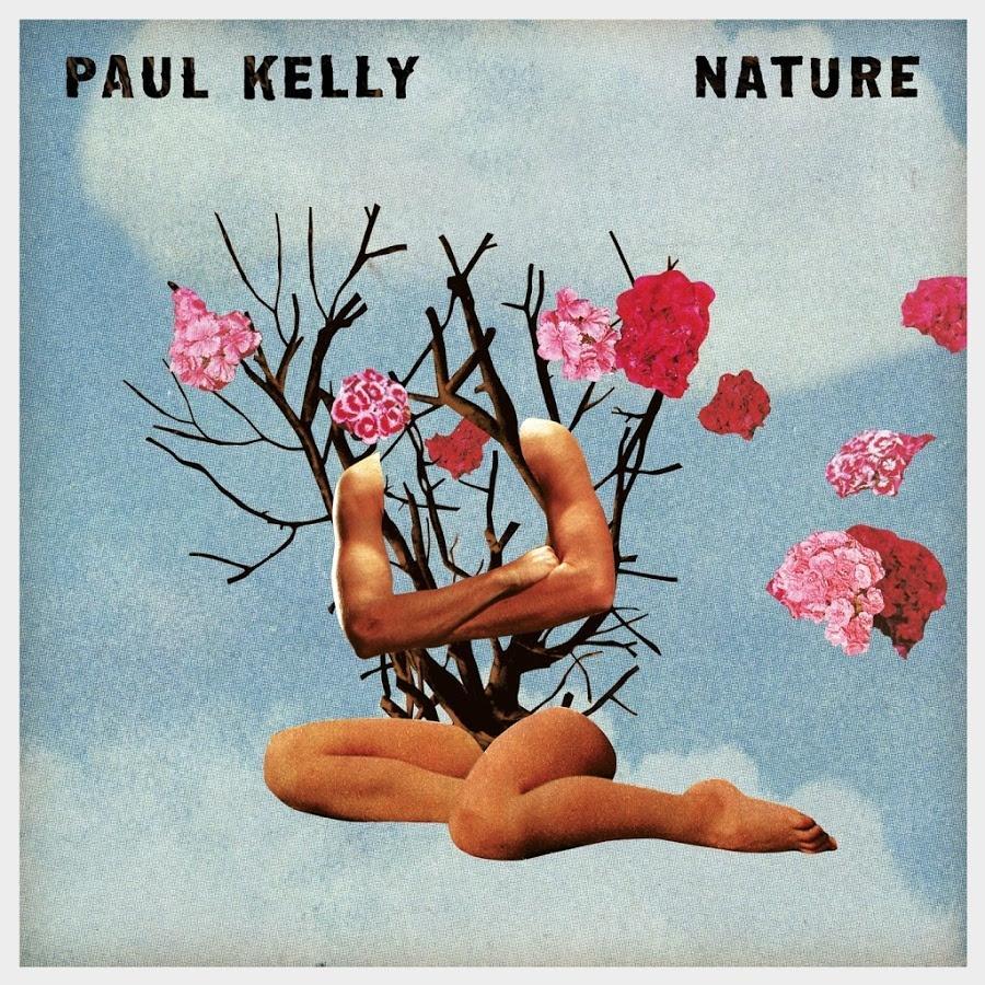 Nature(Vinyl)