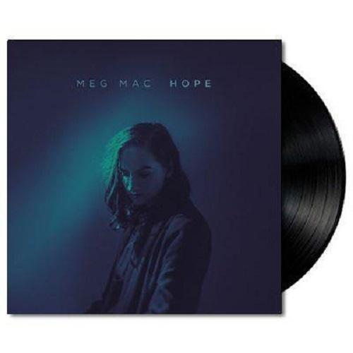 Hope(Vinyl)