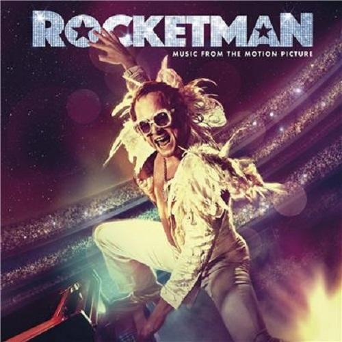 Rocketman: Music From theMotionPicture