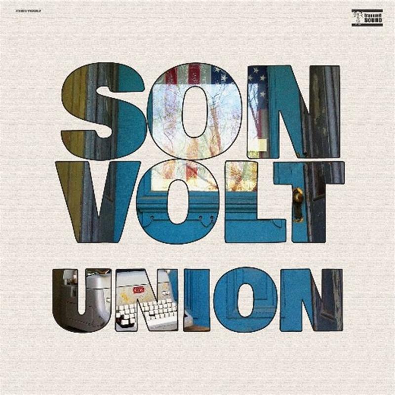 Union(Vinyl)