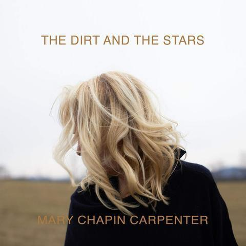 The Dirt & The Stars