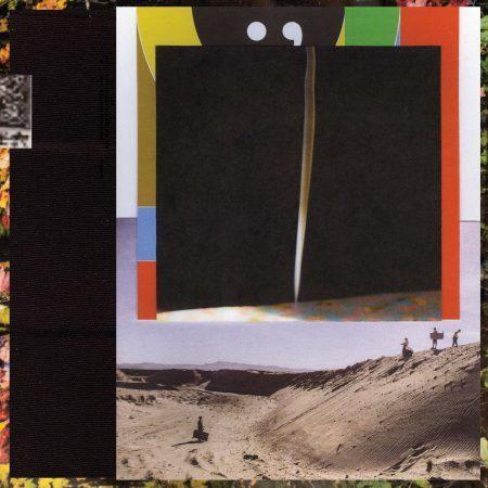 i,i(Vinyl)