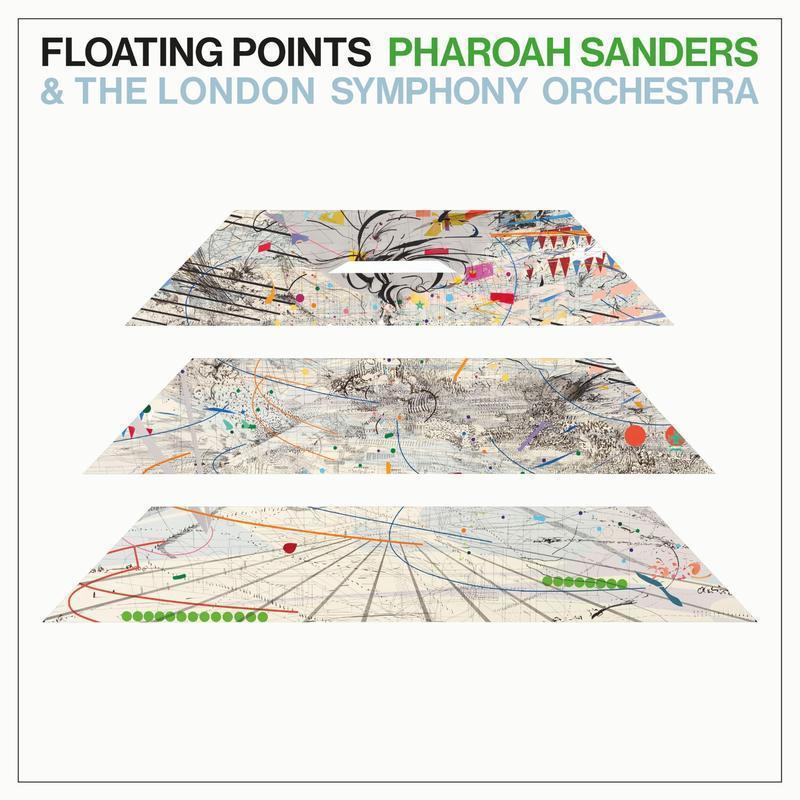 Promises (Vinyl)