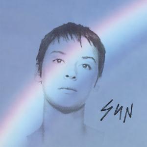 Sun *** Vinyl