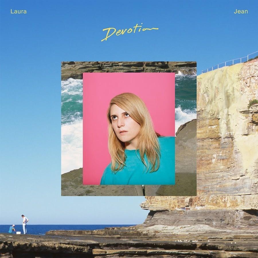 Devotion(Vinyl)