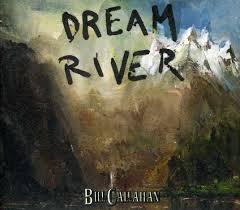 DreamRiver(Vinyl)