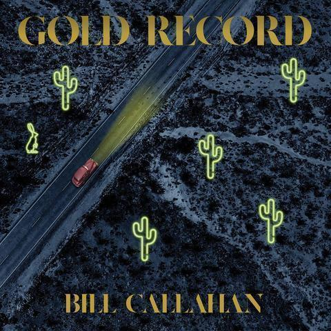 Gold Record (Vinyl)