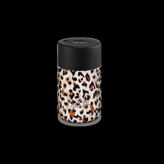 Savannah 10oz Stainless Steel Reusable Cup CeramicInnerCoating