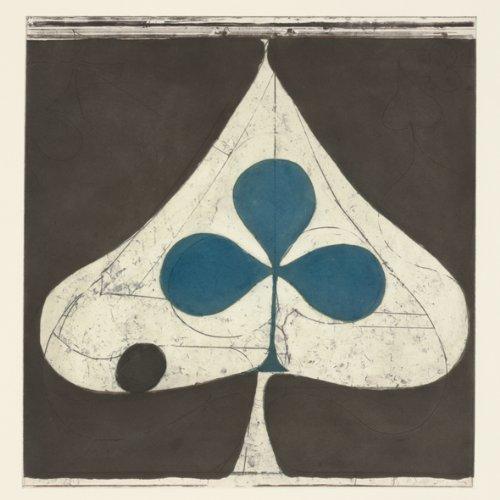 Shields *** Vinyl