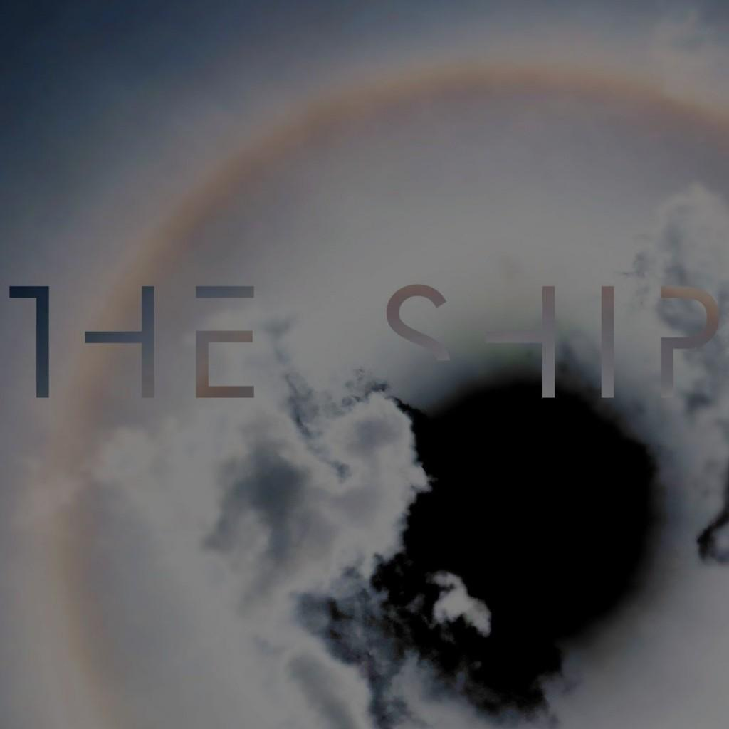The Ship (Standard Edition)