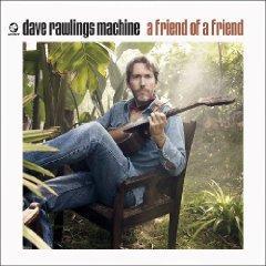 Friend OfAFriend
