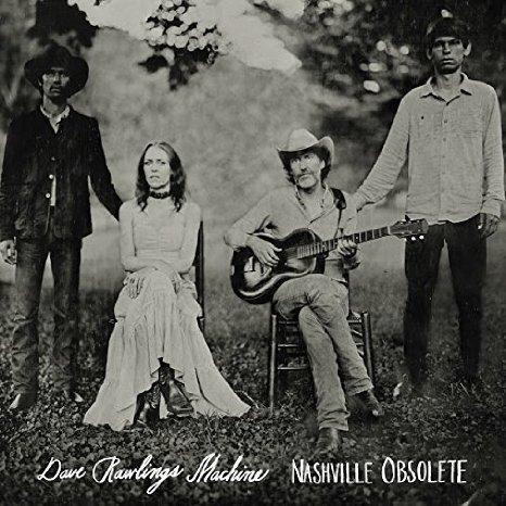 NashvilleObsolete