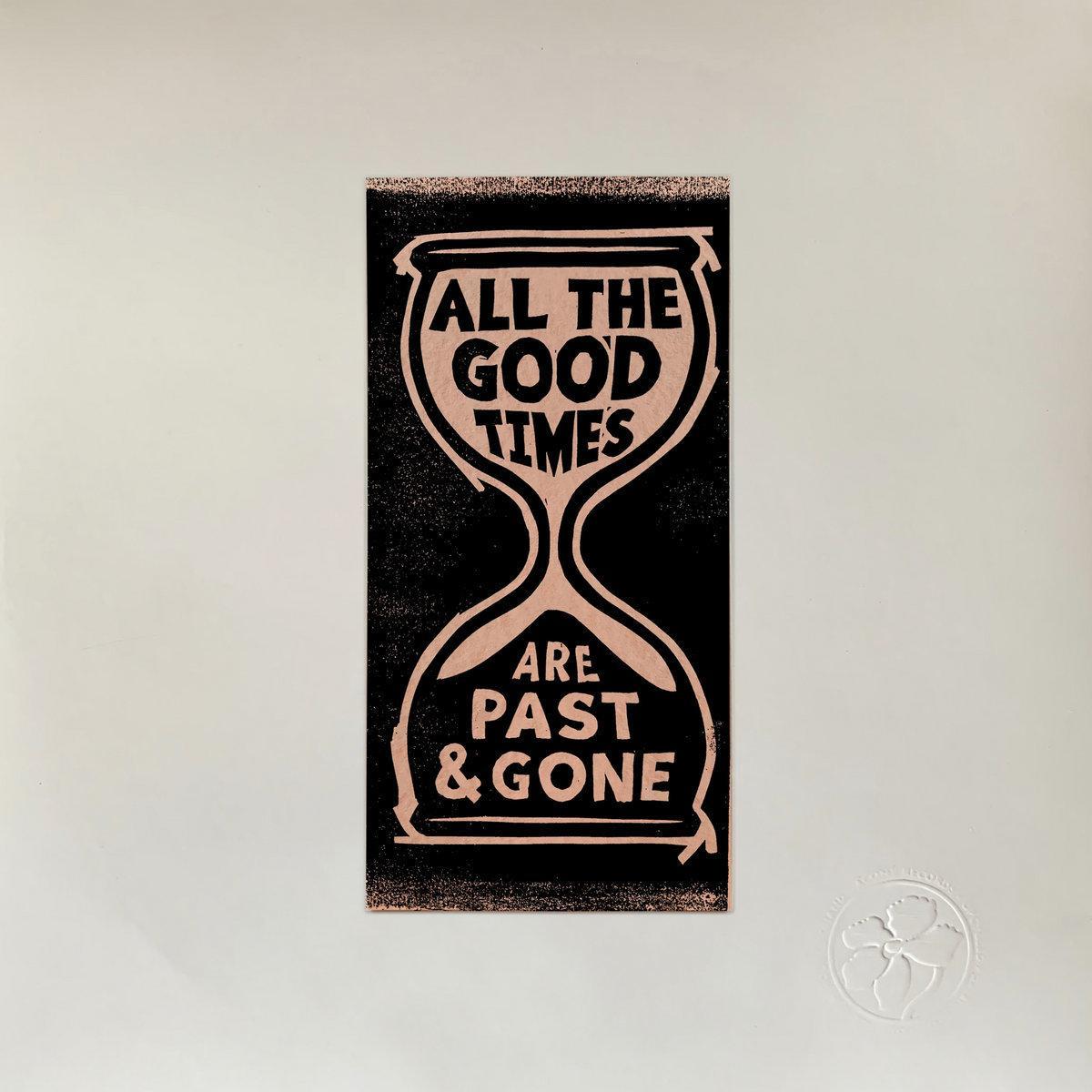 All theGoodTimes
