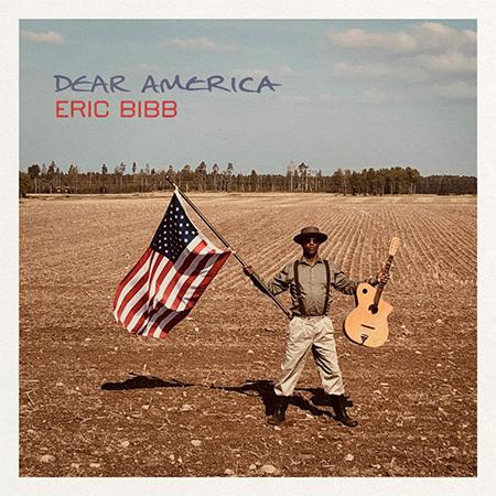 Dear America (Vinyl)