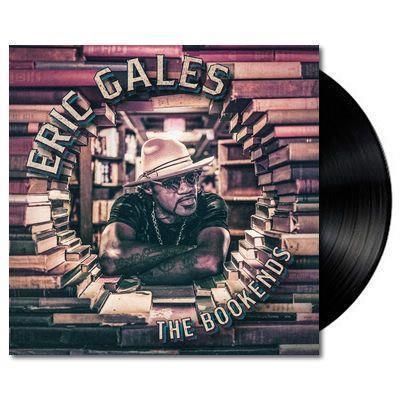TheBookends(Vinyl)