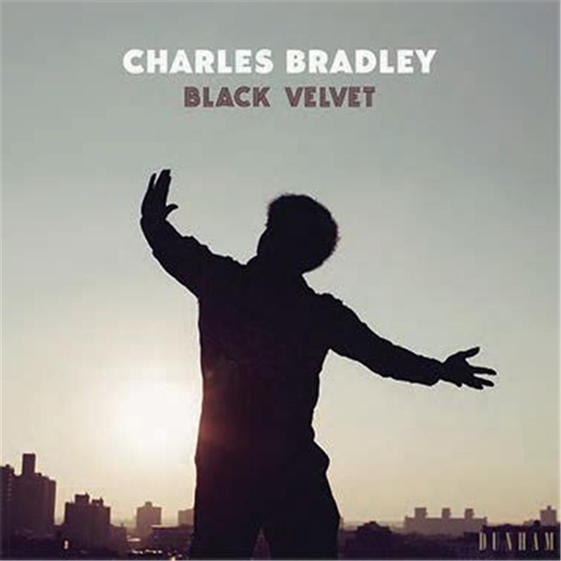 BlackVelvet(Vinyl)