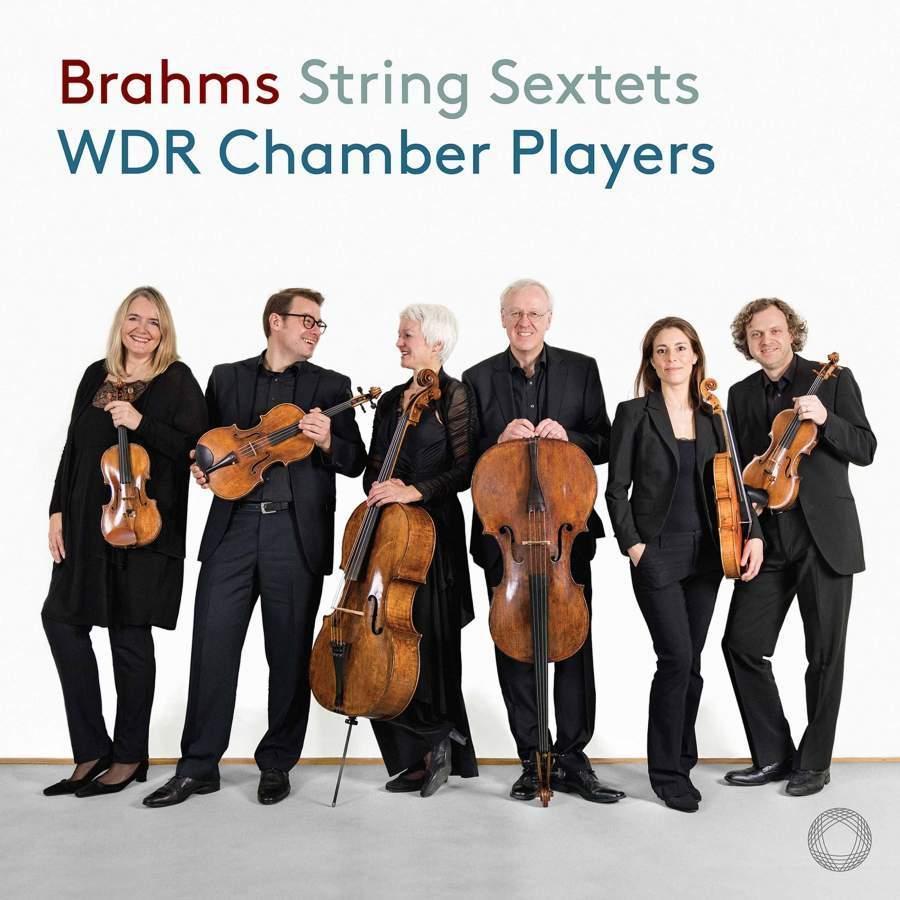 Brahms:StringSextets