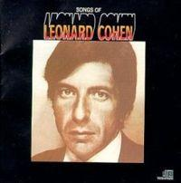 Songs Of Leonard Cohen Deluxe Edition