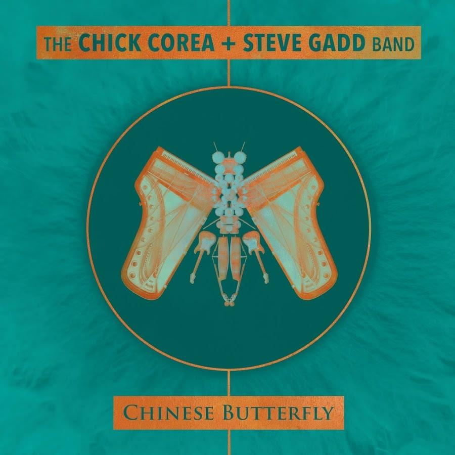 ChineseButterfly