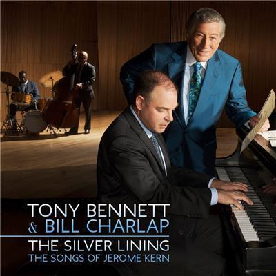 Silver Lining: The Songs OfJeromeKern