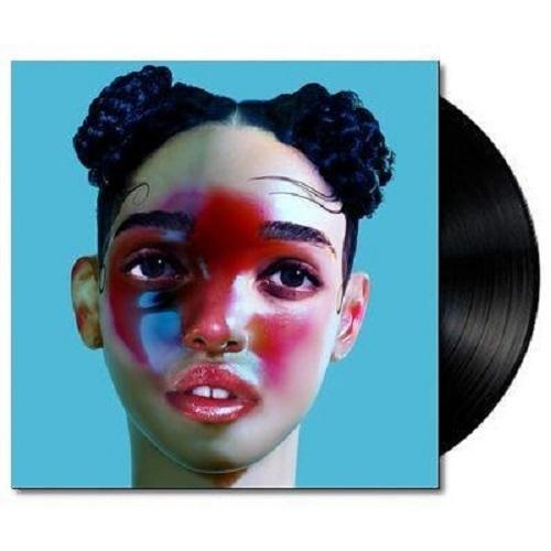Lp1***(Vinyl)